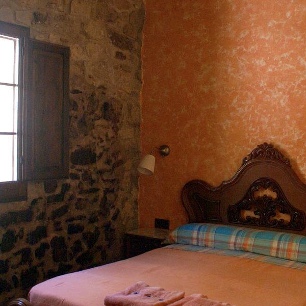 interior-masmerolla-06